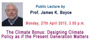 Public-lecture-Boyce
