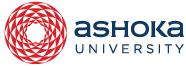 Ashoka Universty LOGO