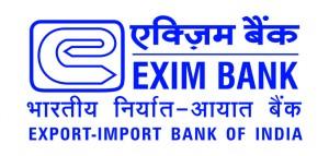 EXIM Bank Logo BL