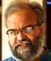 SatishDeshpande