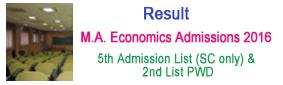result2016-8