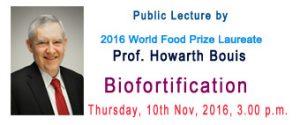 public-lecture-howarth-bouis